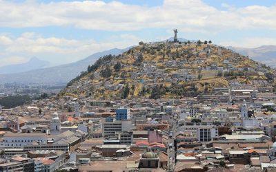 Ekwador ciekawostki2