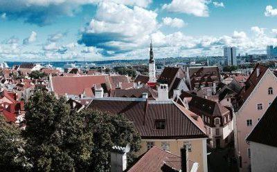 Estonia ciekawostki4