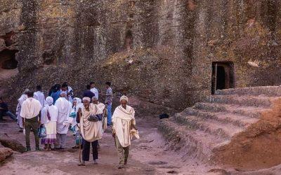 Etiopia ciekawostki2
