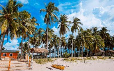 Filipiny ciekawostki2