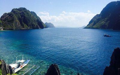 Filipiny ciekawostki3