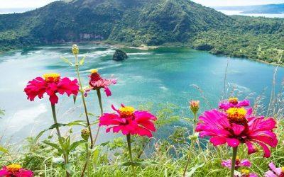 Filipiny ciekawostki4