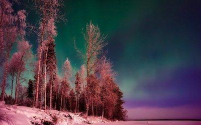 Finlandia ciekawostki2