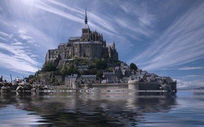 Francja ciekawostki – część 6