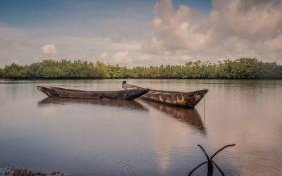 Gambia ciekawostki2