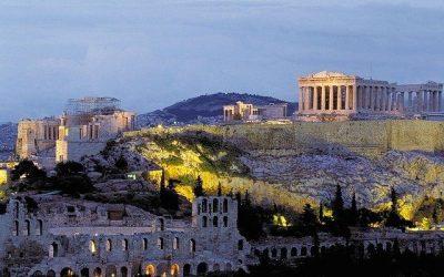 Grecja ciekawostki4