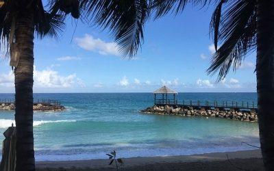 Grenada ciekawostki2