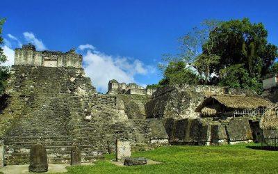 Gwatemala ciekawostki – część 2