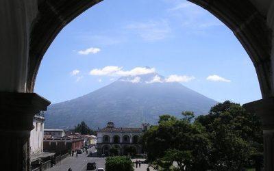 Gwatemala ciekawostki – część 3