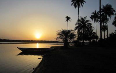 Gwinea ciekawostki – część 2