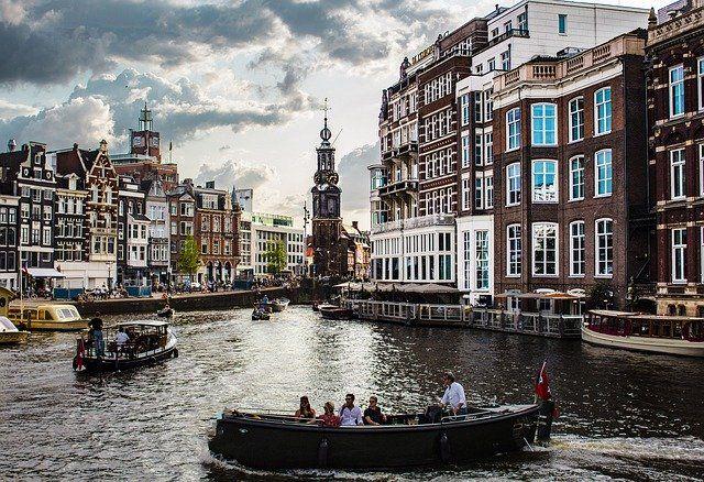 Holandia grafika2