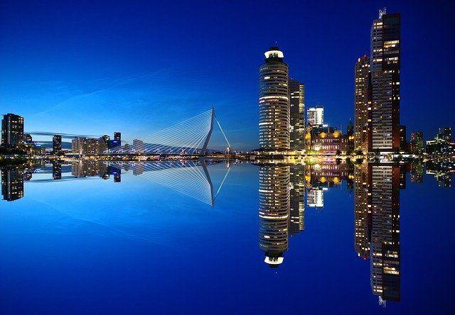 Holandia grafika3