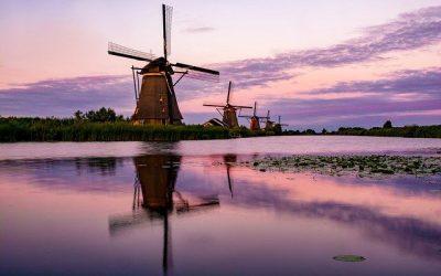 Holandia ciekawostki – część 5