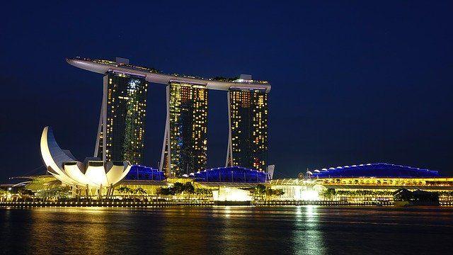 Singapur grafika2