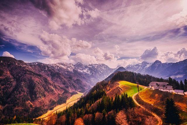 Słowenia grafika2