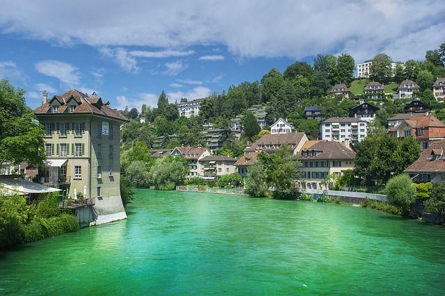 Szwajcaria grafika5