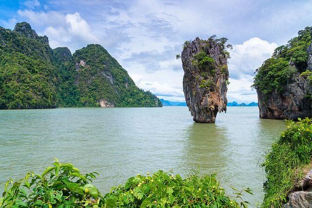 Tajlandia grafika2