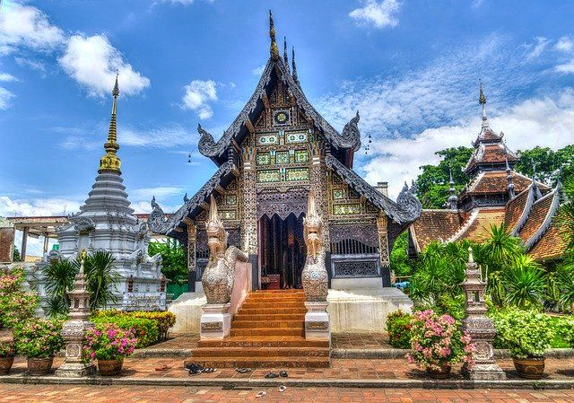 Tajlandia grafika4
