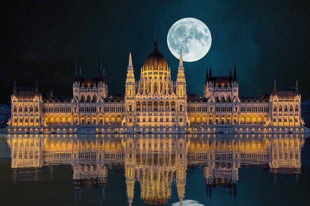 Węgry grafika3