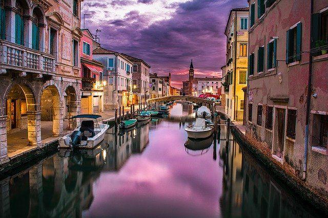 Włochy grafika2