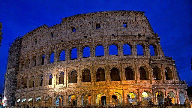 Włochy grafika5