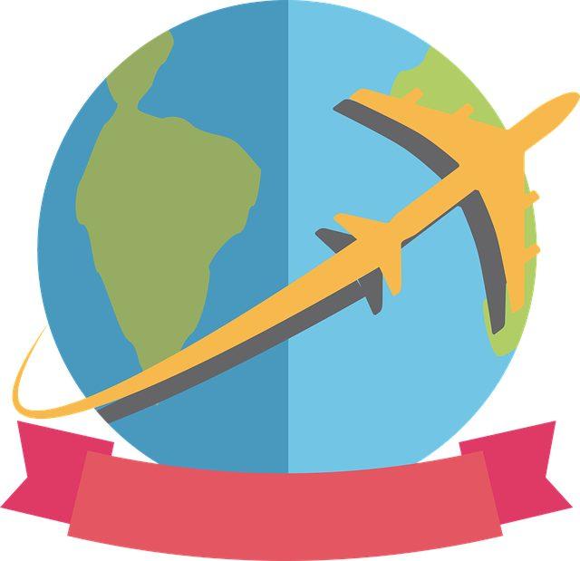 Jak mądrze podróżować?