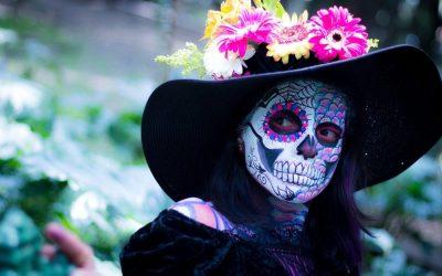 Kultura i obyczaje w Meksyku