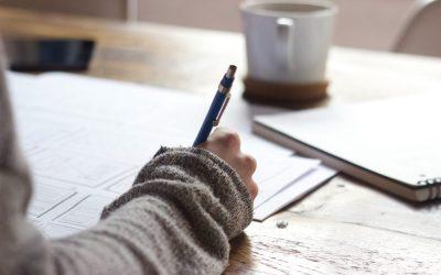 Wszystko, co musicie wiedzieć o ocenianiu egzaminu ósmoklasisty