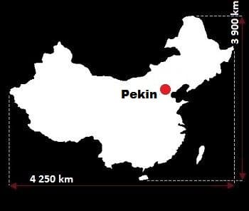 Chiny grafika