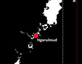 10 najmniejszych stolic w Australii i Oceanii według populacji