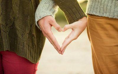 Sposób na udany związek – jak zaplanować romantyczny wyjazd?