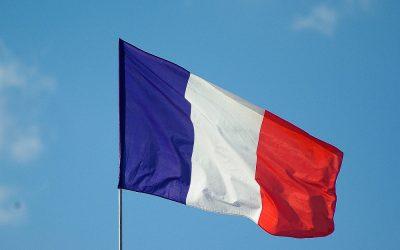 Tłumaczenia języka francuskiego
