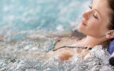Termy Bukovina – bogata oferta SPA&Wellness