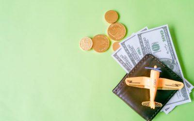 Jak finansować podróże? Sposoby na realizację marzeń