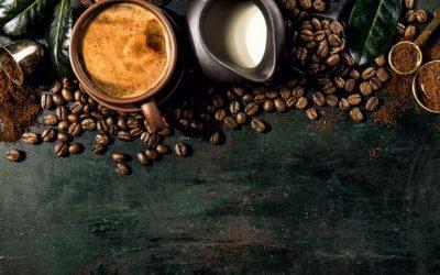 Czym powinien wyróżniać się sklep internetowy z kawą?