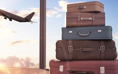 Dlaczego warto ubezpieczyć się na wypadek odwołania imprezy turystycznej?