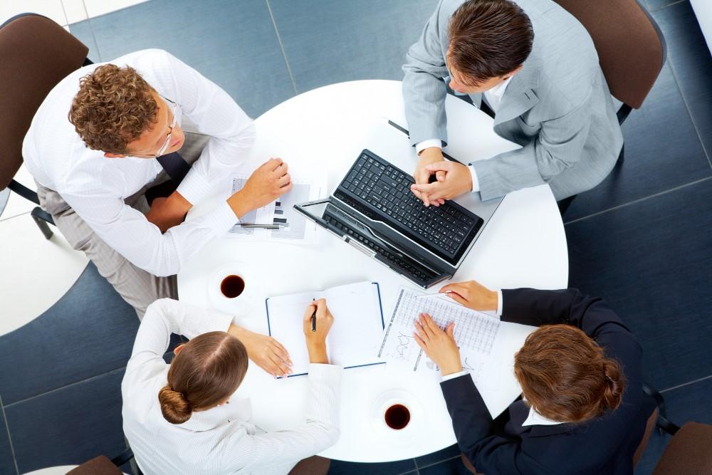 Komu może się przydać oprogramowanie Teamwork?