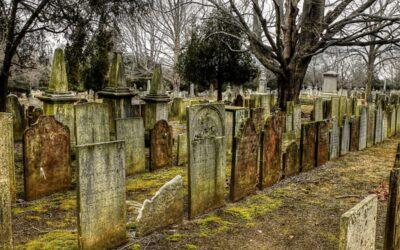 Przykra strona turystyki – jak sprowadzić zwłoki zmarłego turysty?