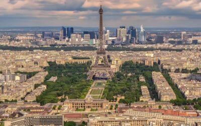 5 najciekawszych atrakcji turystycznych w Europie