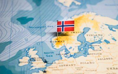 Wyjazd do Norwegii – co ze sobą zabrać i jak się przygotować?