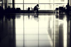 zagraniczne wakacje